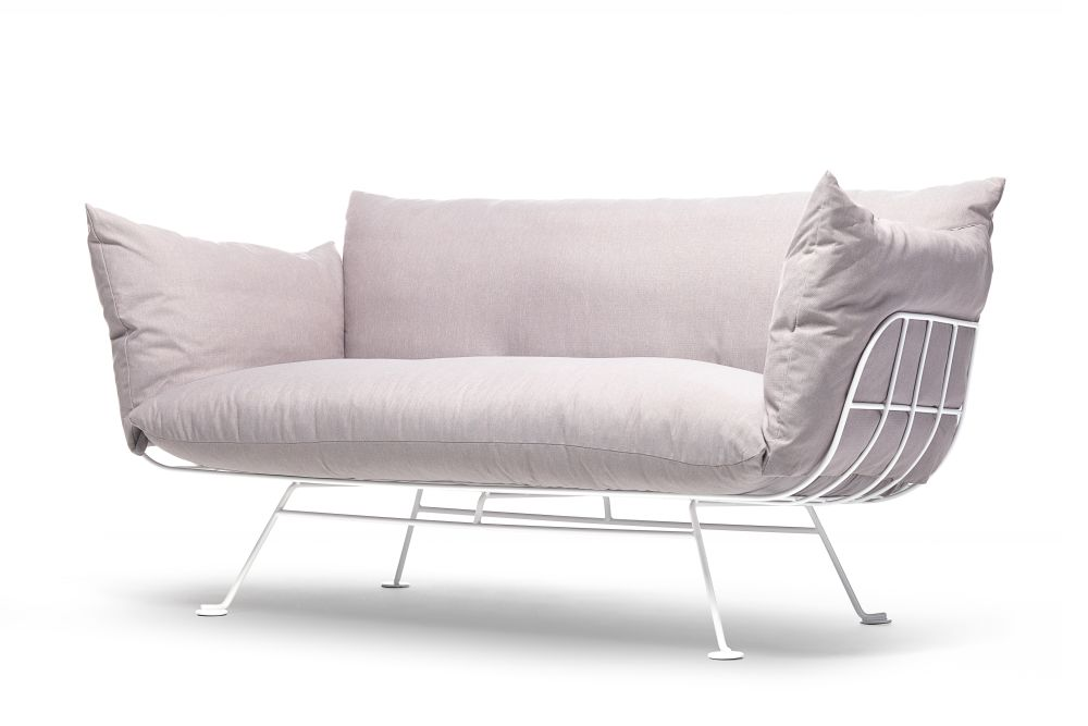 https://res.cloudinary.com/clippings/image/upload/t_big/dpr_auto,f_auto,w_auto/v1496122819/products/nest-sofa-moooi-satin-white-alfresco-pirbright-moooi-marcel-wanders-clippings-8972101.jpg