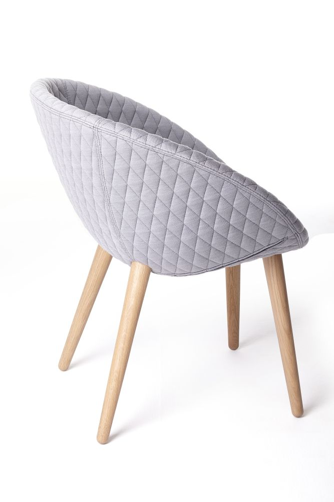 https://res.cloudinary.com/clippings/image/upload/t_big/dpr_auto,f_auto,w_auto/v1496124650/products/love-dining-chair-moooi-marcel-wanders-clippings-8972341.jpg