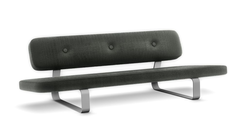 https://res.cloudinary.com/clippings/image/upload/t_big/dpr_auto,f_auto,w_auto/v1496131378/products/power-nap-sofa-divina-melange-2-280-moooi-marcel-wanders-clippings-8973461.jpg