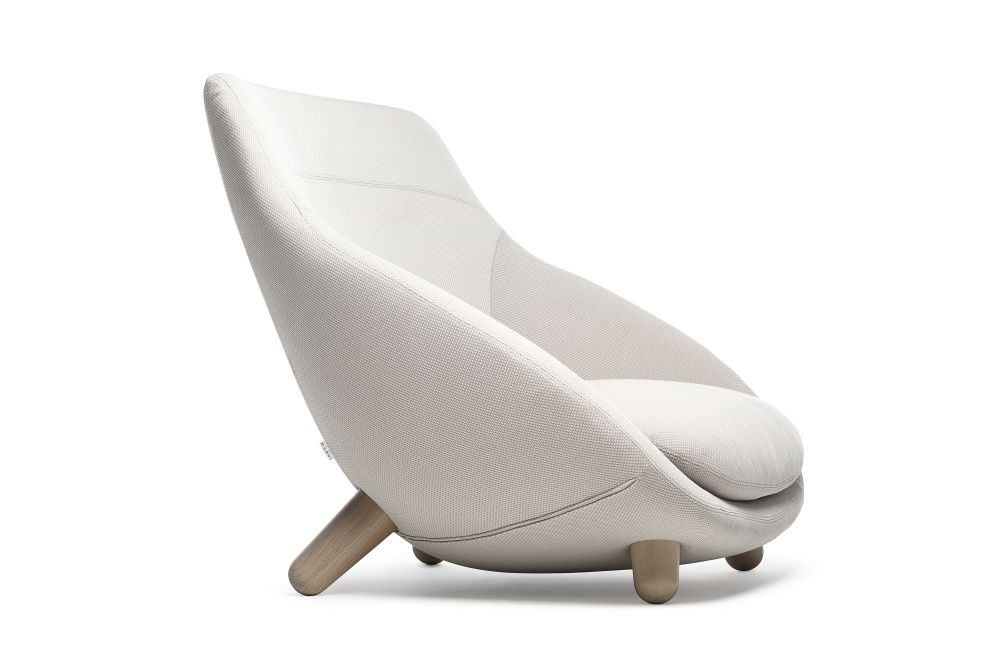 https://res.cloudinary.com/clippings/image/upload/t_big/dpr_auto,f_auto,w_auto/v1496135602/products/love-sofa-with-high-back-moooi-marcel-wanders-clippings-8974311.jpg