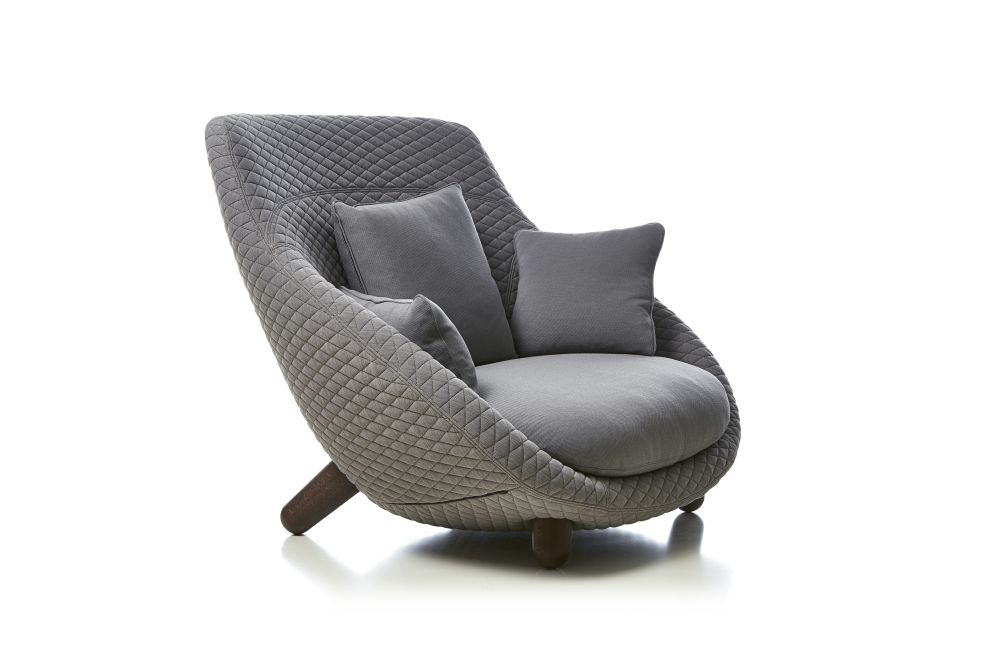 https://res.cloudinary.com/clippings/image/upload/t_big/dpr_auto,f_auto,w_auto/v1496135604/products/love-sofa-with-high-back-moooi-marcel-wanders-clippings-8974321.jpg