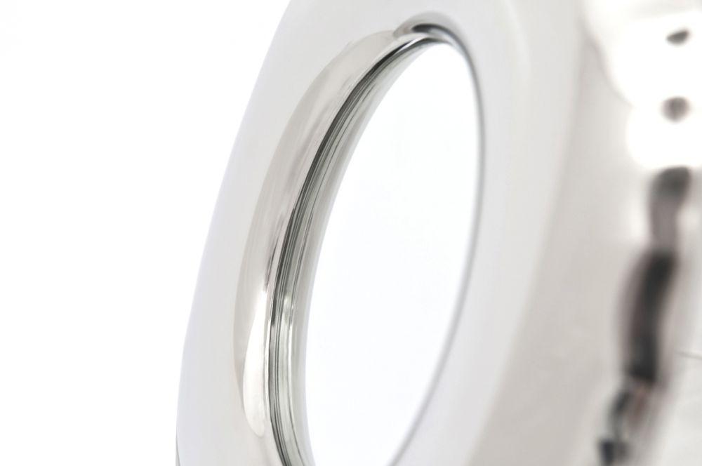 https://res.cloudinary.com/clippings/image/upload/t_big/dpr_auto,f_auto,w_auto/v1496141589/products/rondel-mirror-zieta-oskar-zieta-clippings-8974761.jpg