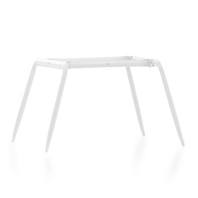 https://res.cloudinary.com/clippings/image/upload/t_big/dpr_auto,f_auto,w_auto/v1496304427/products/koziol-table-structure-white-zieta-oskar-zieta-clippings-8982861.jpg