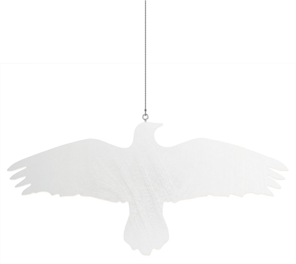 Black,IHANNA HOME,Hooks & Hangers,leaf,light fixture,lighting,white