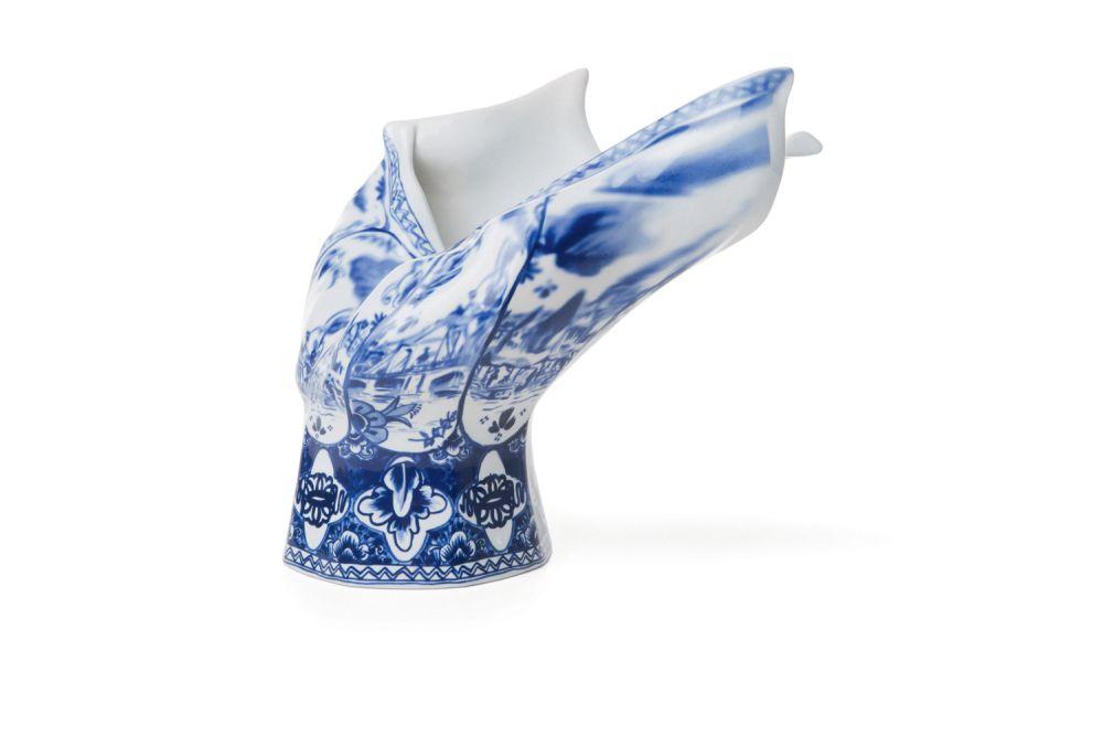 Blow Away Vase by MOOOI