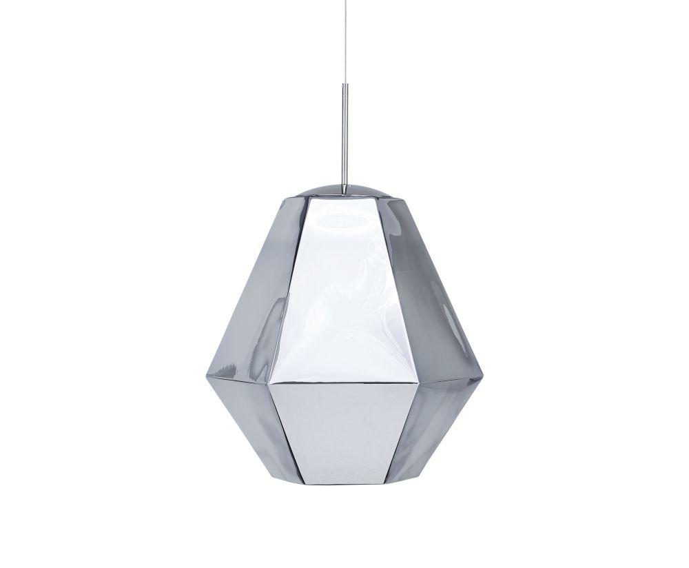 Blue,Tom Dixon,Pendant Lights,ceiling,ceiling fixture,lamp,lampshade,light fixture,lighting,pendant,product