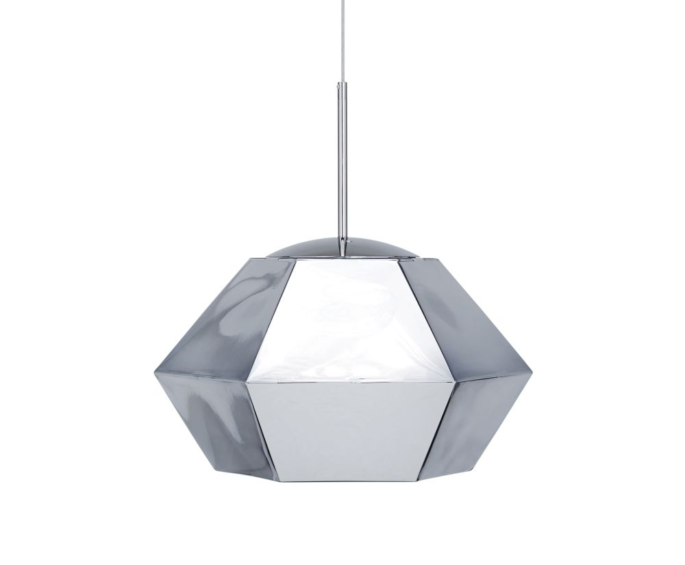 https://res.cloudinary.com/clippings/image/upload/t_big/dpr_auto,f_auto,w_auto/v1496403259/products/cut-short-pendant-lamp-chrome-tom-dixon-clippings-8991181.jpg