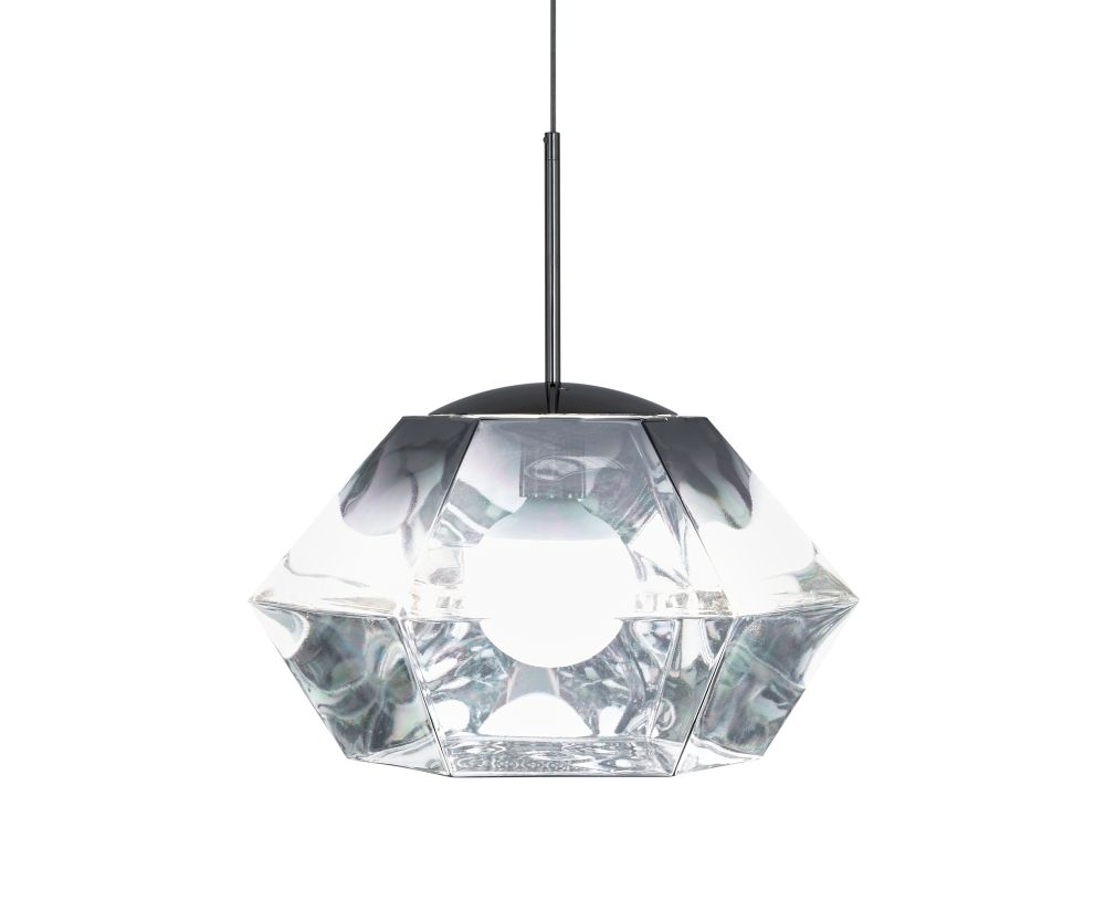 https://res.cloudinary.com/clippings/image/upload/t_big/dpr_auto,f_auto,w_auto/v1496403262/products/cut-short-pendant-lamp-tom-dixon-clippings-8991191.jpg