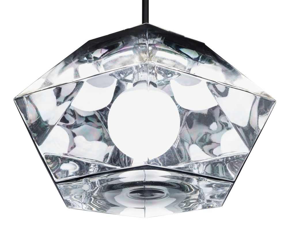https://res.cloudinary.com/clippings/image/upload/t_big/dpr_auto,f_auto,w_auto/v1496403266/products/cut-short-pendant-lamp-tom-dixon-clippings-8991211.jpg