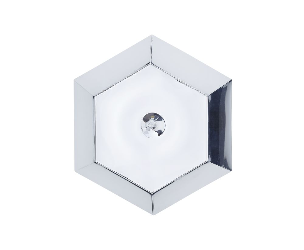 https://res.cloudinary.com/clippings/image/upload/t_big/dpr_auto,f_auto,w_auto/v1496405658/products/cut-surface-ip44-light-chrome-tom-dixon-clippings-8991551.jpg