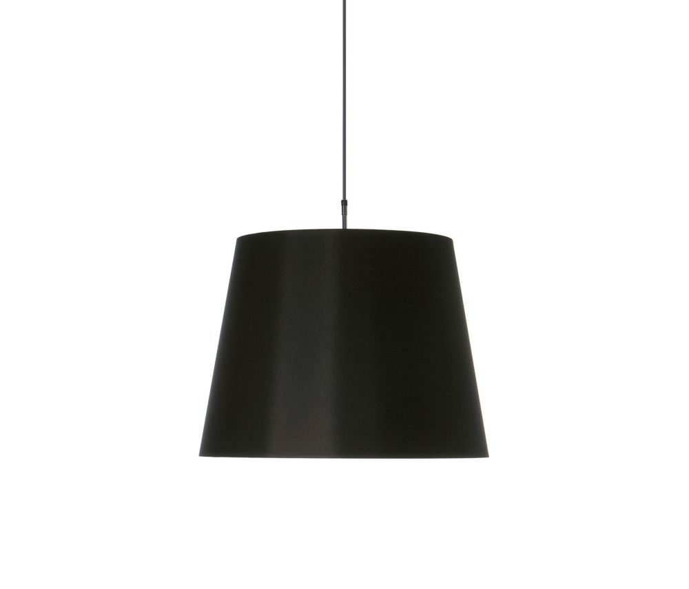 https://res.cloudinary.com/clippings/image/upload/t_big/dpr_auto,f_auto,w_auto/v1496654497/products/hang-pendant-light-black-moooi-marcel-wanders-clippings-8995781.jpg