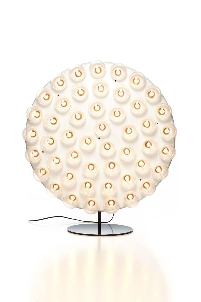 2000K,MOOOI,Floor Lamps,lamp,lighting