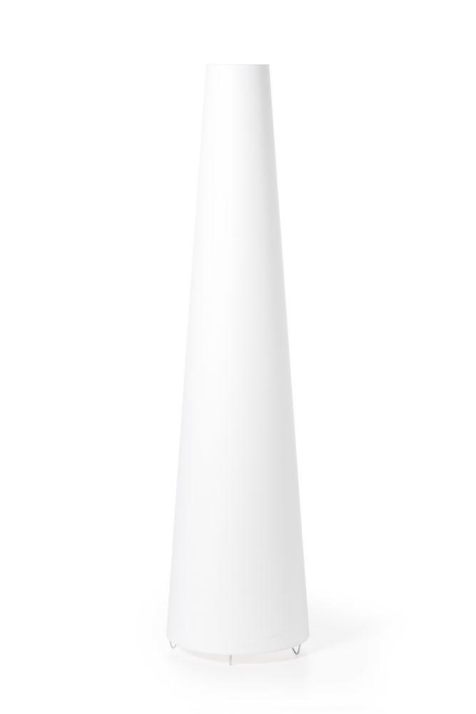 Trix Floor Lamp by MOOOI