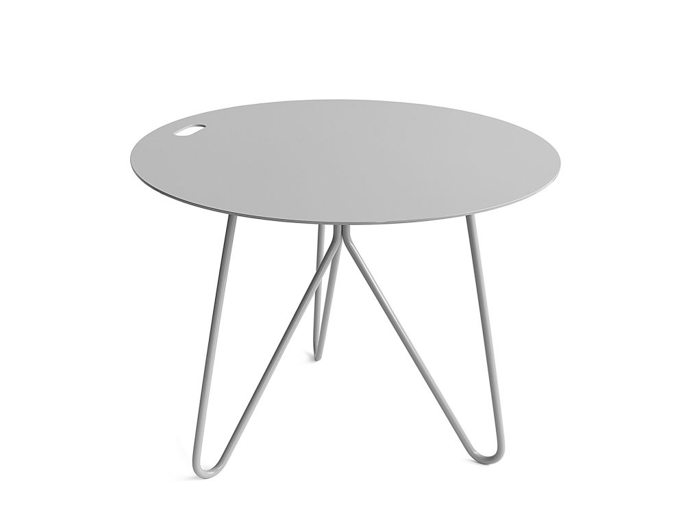 Yellow,GALULA,Coffee & Side Tables,coffee table,end table,furniture,outdoor table,table