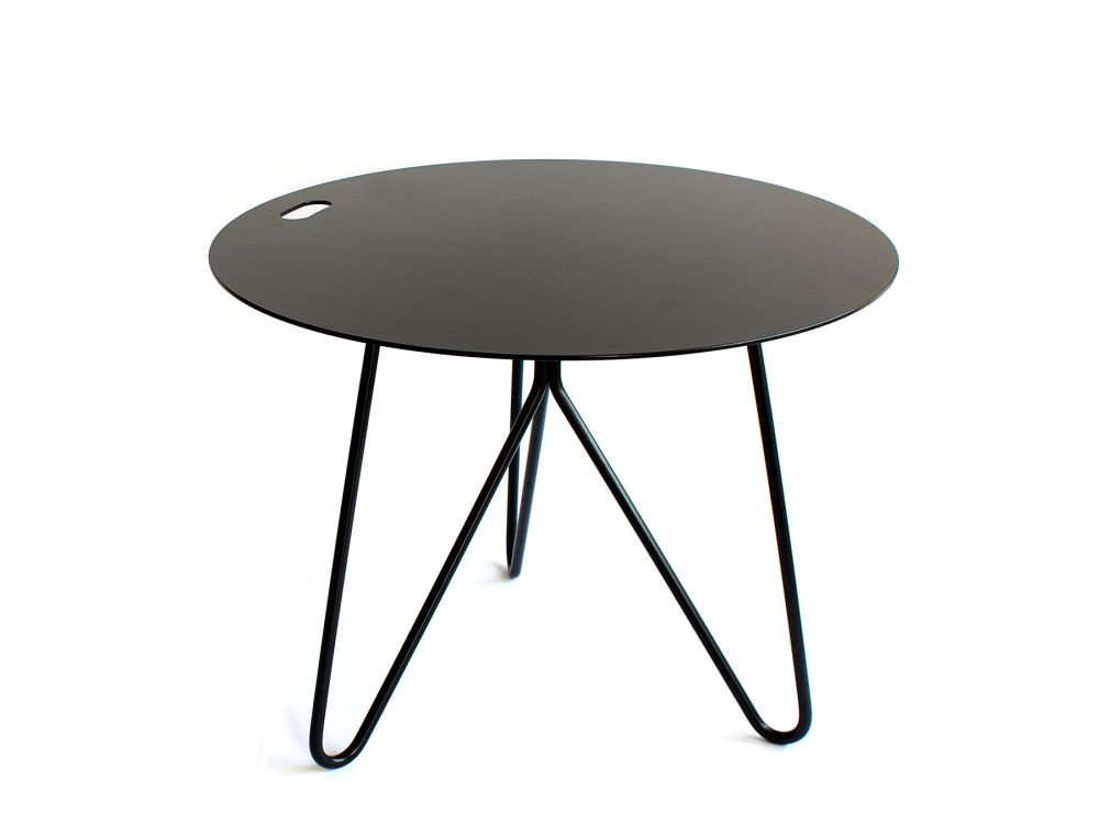 Yellow,GALULA,Coffee & Side Tables,coffee table,furniture,outdoor table,table