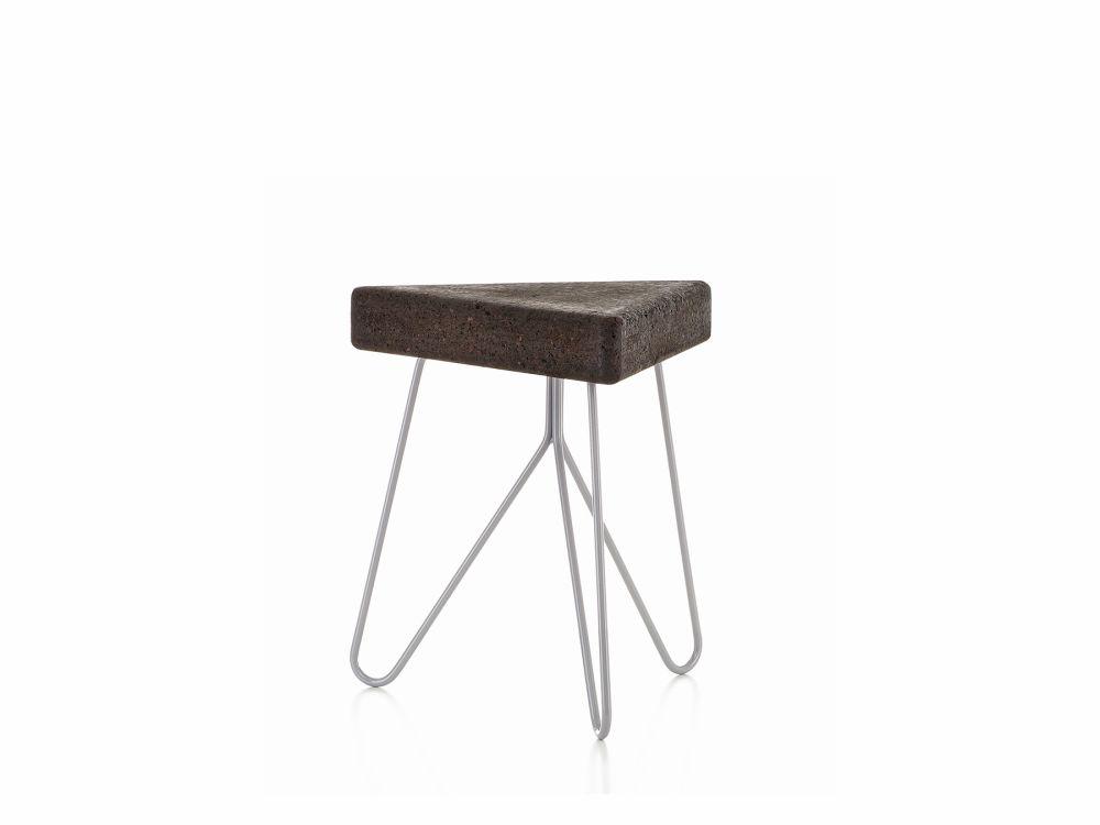 Superb Shop Tres Stool Table Uwap Interior Chair Design Uwaporg