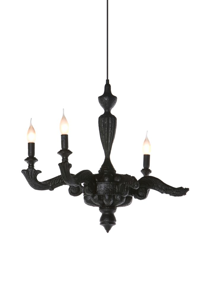 https://res.cloudinary.com/clippings/image/upload/t_big/dpr_auto,f_auto,w_auto/v1496818598/products/smoke-chandelier-moooi-maarten-baas-clippings-9008301.jpg