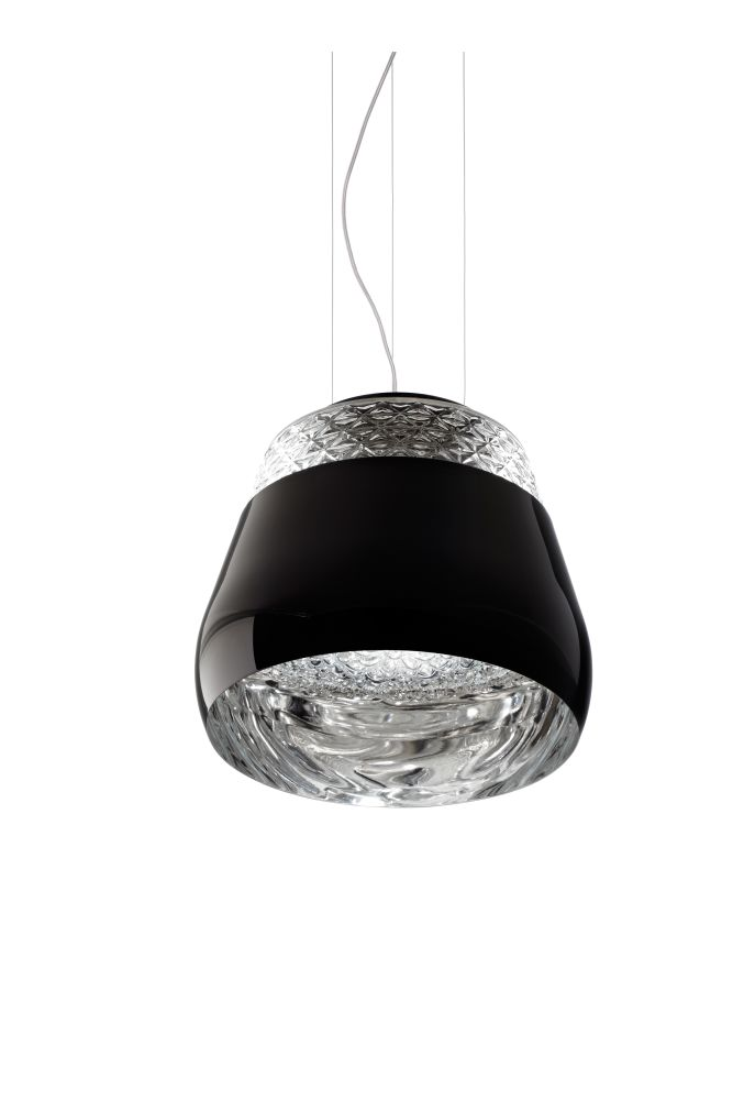 https://res.cloudinary.com/clippings/image/upload/t_big/dpr_auto,f_auto,w_auto/v1496821245/products/valentine-pendant-light-black-moooi-marcel-wanders-clippings-9008751.jpg