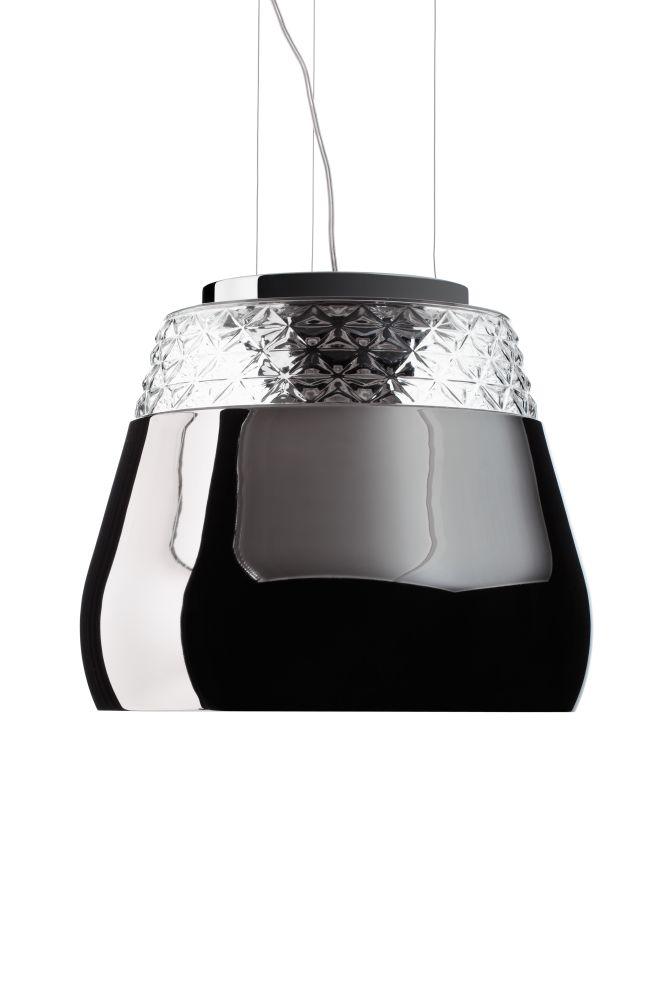 https://res.cloudinary.com/clippings/image/upload/t_big/dpr_auto,f_auto,w_auto/v1496821251/products/valentine-pendant-light-chrome-moooi-marcel-wanders-clippings-9008781.jpg