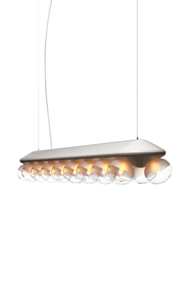 2000K,MOOOI,Pendant Lights,ceiling,ceiling fixture,light fixture,lighting