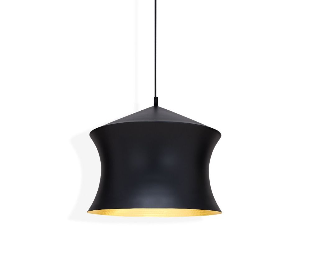 https://res.cloudinary.com/clippings/image/upload/t_big/dpr_auto,f_auto,w_auto/v1496909609/products/beat-waist-black-pendant-lamp-tom-dixon-clippings-9022721.jpg