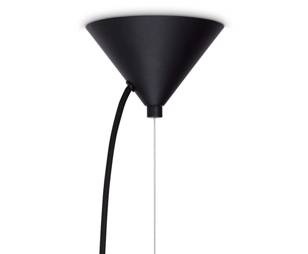 https://res.cloudinary.com/clippings/image/upload/t_big/dpr_auto,f_auto,w_auto/v1496909609/products/beat-waist-black-pendant-lamp-tom-dixon-clippings-9022751.jpg