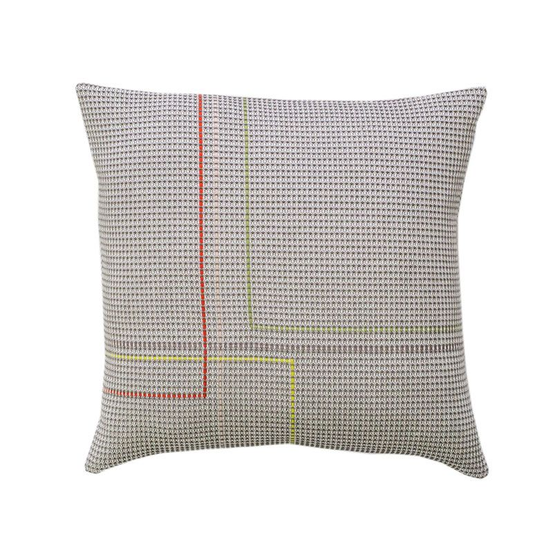 beige,cushion,furniture,linens,pattern,pillow,product,rectangle,textile,throw pillow
