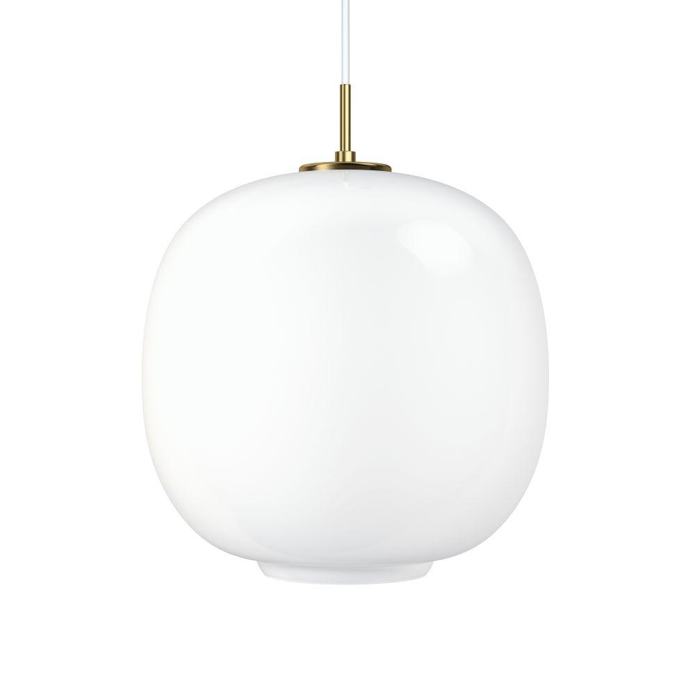 ceiling,ceiling fixture,lamp,light,light fixture,lighting,white