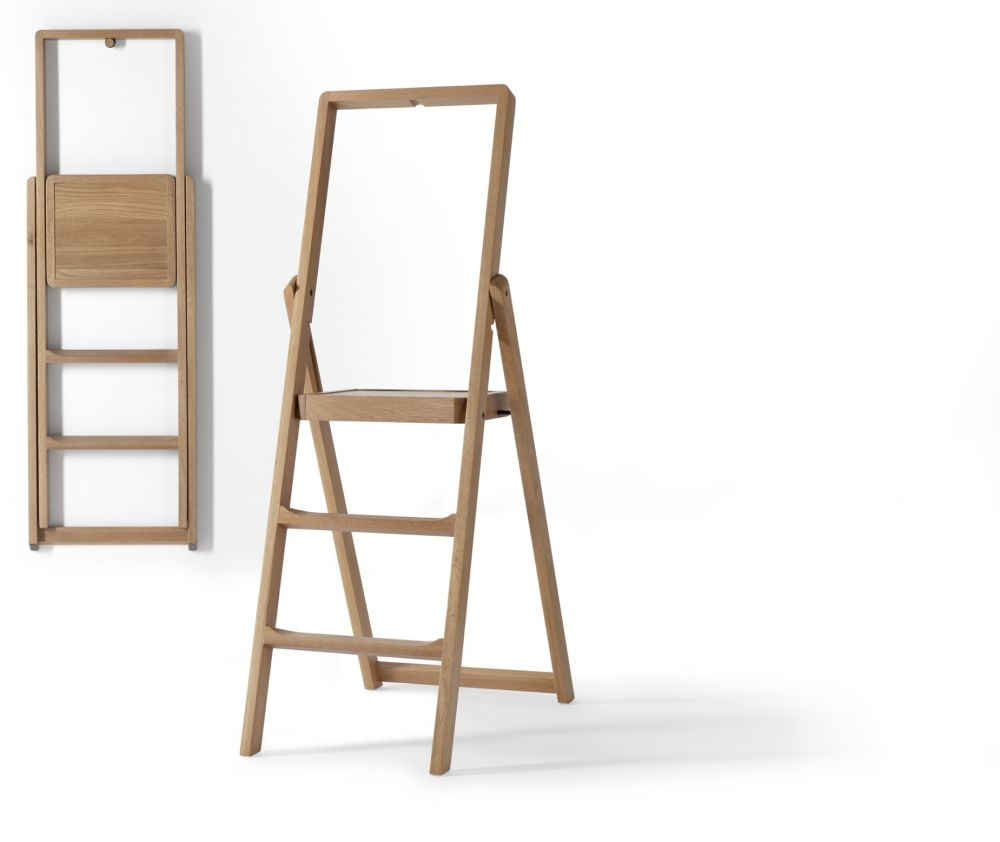 Step Stepladder by Design House Stockholm