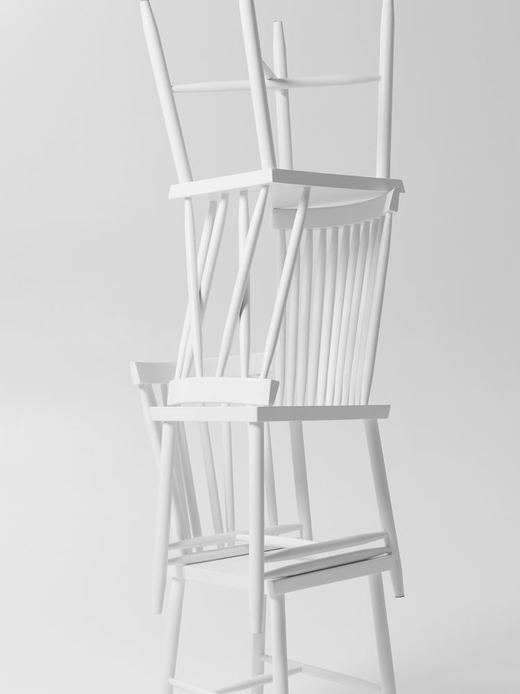 https://res.cloudinary.com/clippings/image/upload/t_big/dpr_auto,f_auto,w_auto/v1497013099/products/family-no2-chair-design-house-stockholm-lina-nordqvist-clippings-9032621.jpg