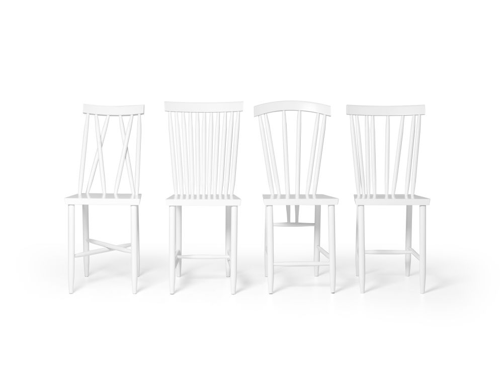 https://res.cloudinary.com/clippings/image/upload/t_big/dpr_auto,f_auto,w_auto/v1497013099/products/family-no2-chair-design-house-stockholm-lina-nordqvist-clippings-9032641.jpg