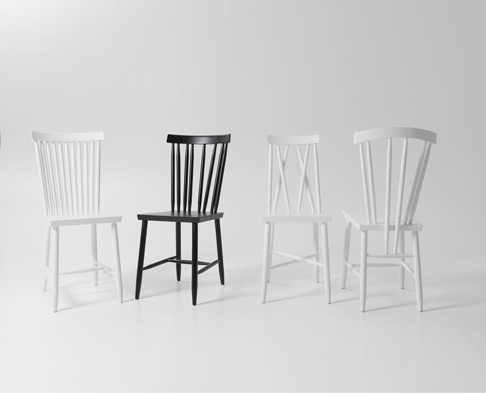 https://res.cloudinary.com/clippings/image/upload/t_big/dpr_auto,f_auto,w_auto/v1497013172/products/family-no3-chair-design-house-stockholm-lina-nordqvist-clippings-9032711.jpg