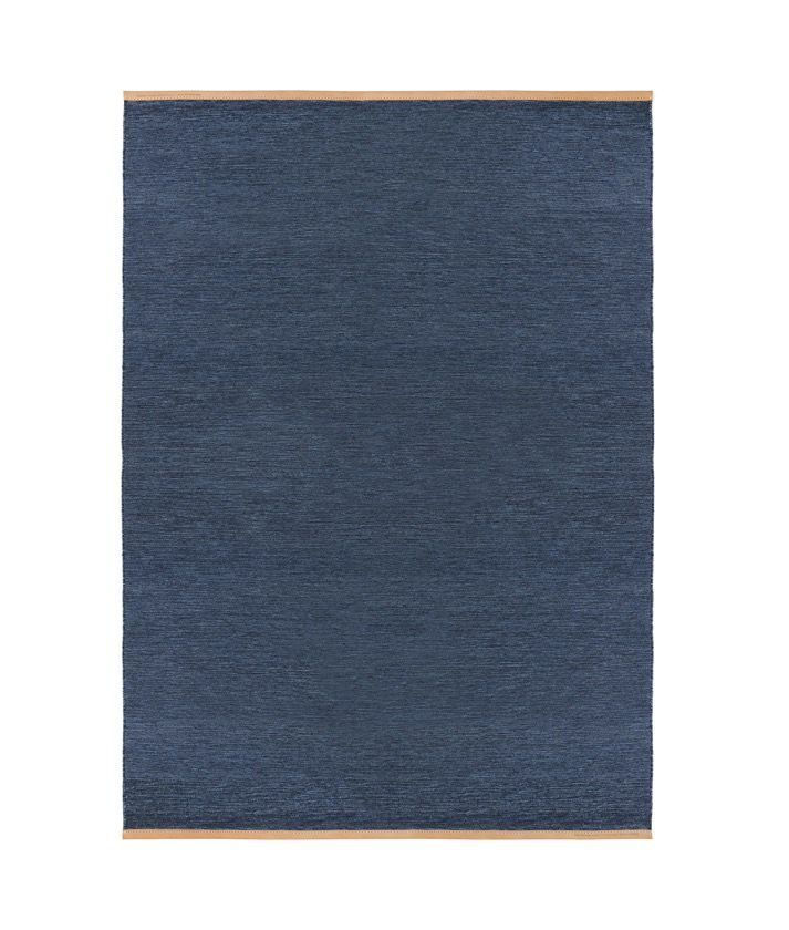 https://res.cloudinary.com/clippings/image/upload/t_big/dpr_auto,f_auto,w_auto/v1497015265/products/bj%C3%B6rk-rectangular-rug-blue-170240-cm-design-house-stockholm-lena-bergstr%C3%B6m-clippings-9033521.jpg