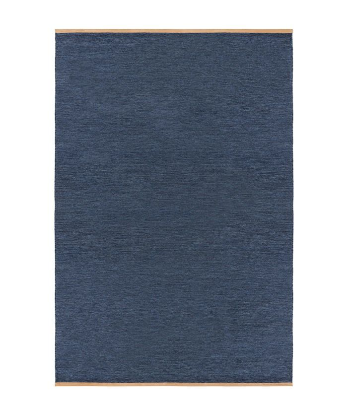 https://res.cloudinary.com/clippings/image/upload/t_big/dpr_auto,f_auto,w_auto/v1497015266/products/bj%C3%B6rk-rectangular-rug-blue-200300-cm-design-house-stockholm-lena-bergstr%C3%B6m-clippings-9033541.jpg