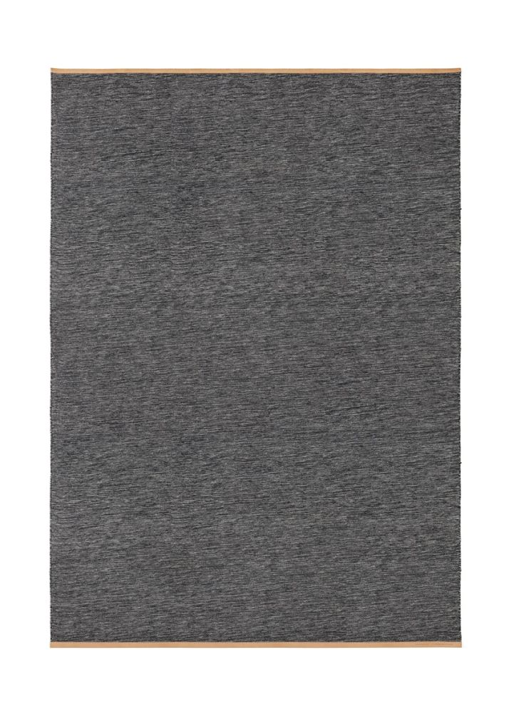 https://res.cloudinary.com/clippings/image/upload/t_big/dpr_auto,f_auto,w_auto/v1497015266/products/bj%C3%B6rk-rectangular-rug-dark-grey-170240-cm-design-house-stockholm-lena-bergstr%C3%B6m-clippings-9033551.jpg