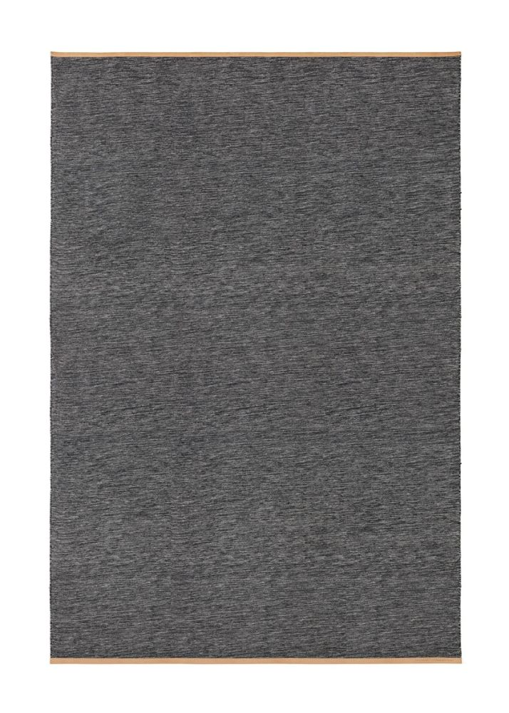 https://res.cloudinary.com/clippings/image/upload/t_big/dpr_auto,f_auto,w_auto/v1497015267/products/bj%C3%B6rk-rectangular-rug-dark-grey-200300-cm-design-house-stockholm-lena-bergstr%C3%B6m-clippings-9033601.jpg