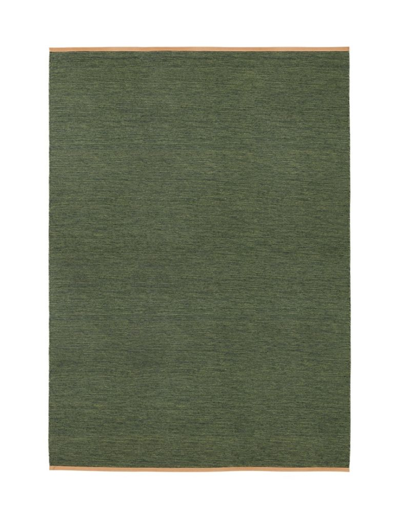 https://res.cloudinary.com/clippings/image/upload/t_big/dpr_auto,f_auto,w_auto/v1497015268/products/bj%C3%B6rk-rectangular-rug-green-170240-cm-design-house-stockholm-lena-bergstr%C3%B6m-clippings-9033611.jpg