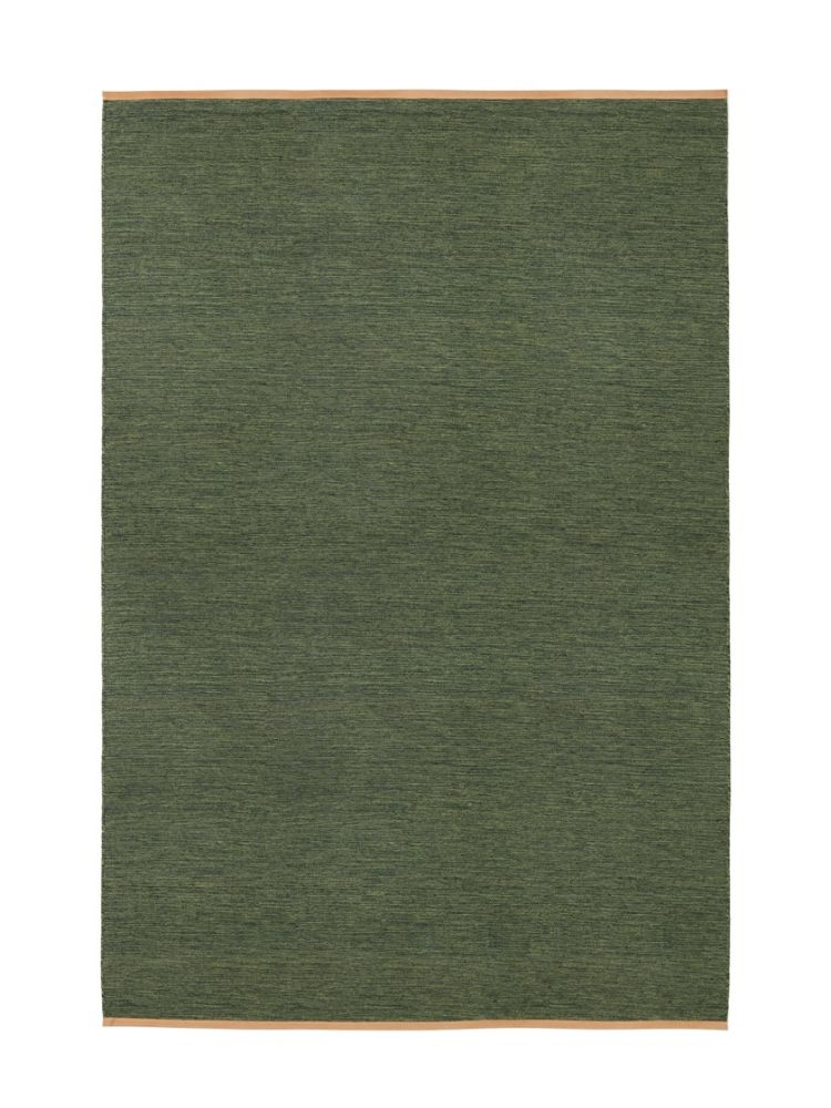 https://res.cloudinary.com/clippings/image/upload/t_big/dpr_auto,f_auto,w_auto/v1497015268/products/bj%C3%B6rk-rectangular-rug-green-200300-cm-design-house-stockholm-lena-bergstr%C3%B6m-clippings-9033581.jpg