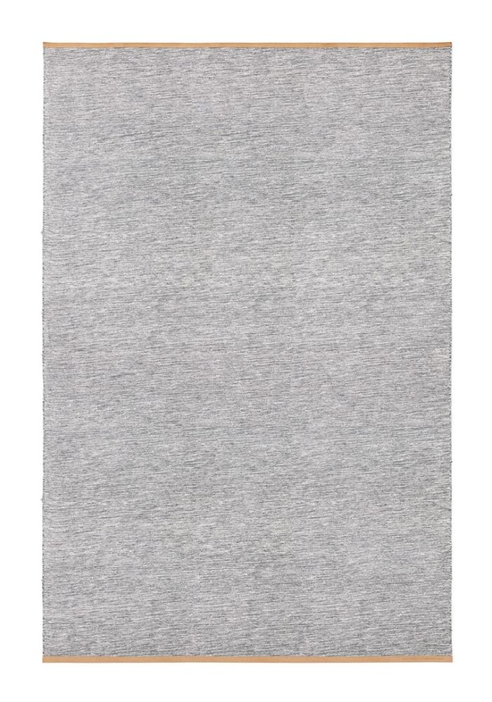 https://res.cloudinary.com/clippings/image/upload/t_big/dpr_auto,f_auto,w_auto/v1497015269/products/bj%C3%B6rk-rectangular-rug-light-grey-200300-cm-design-house-stockholm-lena-bergstr%C3%B6m-clippings-9033621.jpg