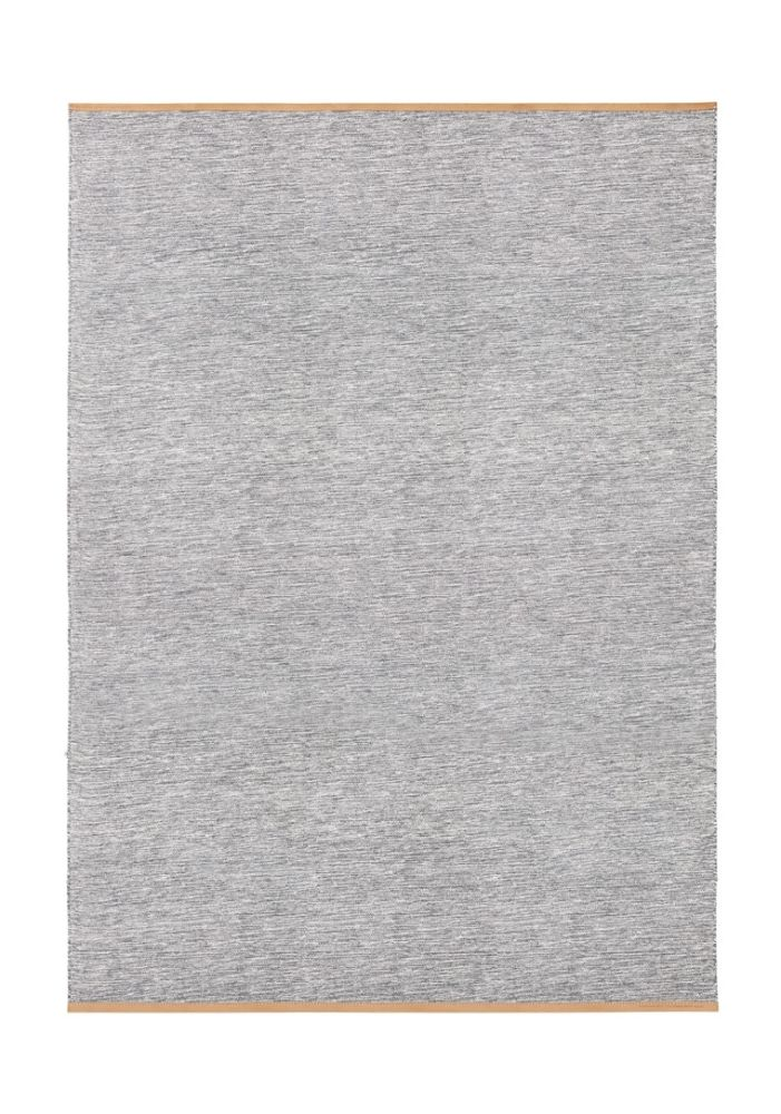 https://res.cloudinary.com/clippings/image/upload/t_big/dpr_auto,f_auto,w_auto/v1497015271/products/bj%C3%B6rk-rectangular-rug-light-grey-170240-cm-design-house-stockholm-lena-bergstr%C3%B6m-clippings-9033661.jpg