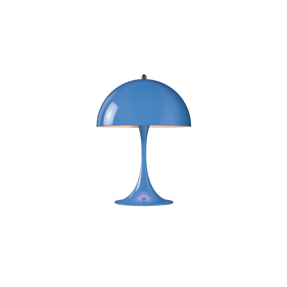 https://res.cloudinary.com/clippings/image/upload/t_big/dpr_auto,f_auto,w_auto/v1497231818/products/panthella-mini-table-blue-louis-poulsen-verner-panton-clippings-9034451.jpg