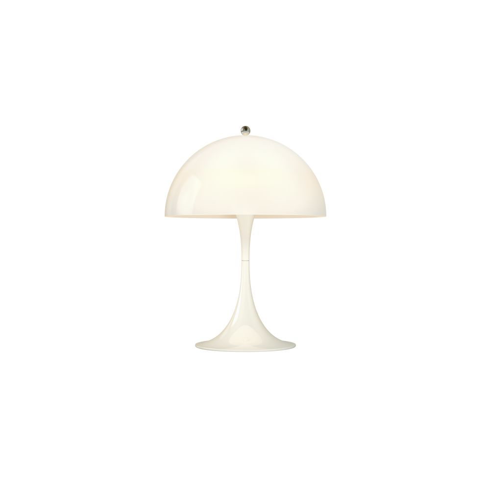 Black,Louis Poulsen,Table Lamps,beige,lamp,lampshade,light fixture,lighting,lighting accessory,table,white
