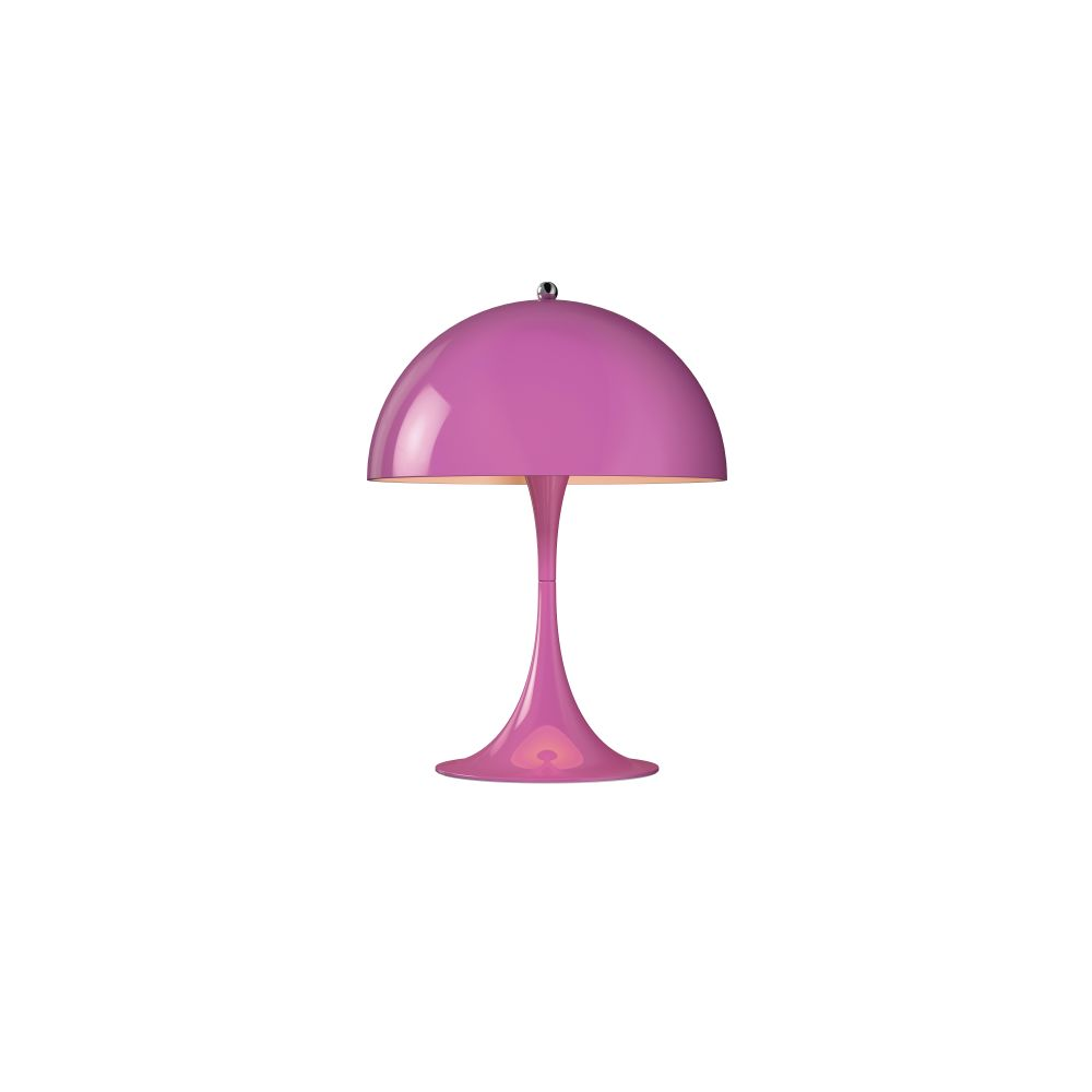 https://res.cloudinary.com/clippings/image/upload/t_big/dpr_auto,f_auto,w_auto/v1497231837/products/panthella-mini-table-pink-louis-poulsen-verner-panton-clippings-9034481.jpg