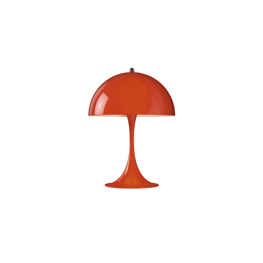 https://res.cloudinary.com/clippings/image/upload/t_big/dpr_auto,f_auto,w_auto/v1497231846/products/panthella-mini-table-red-louis-poulsen-verner-panton-clippings-9034491.jpg