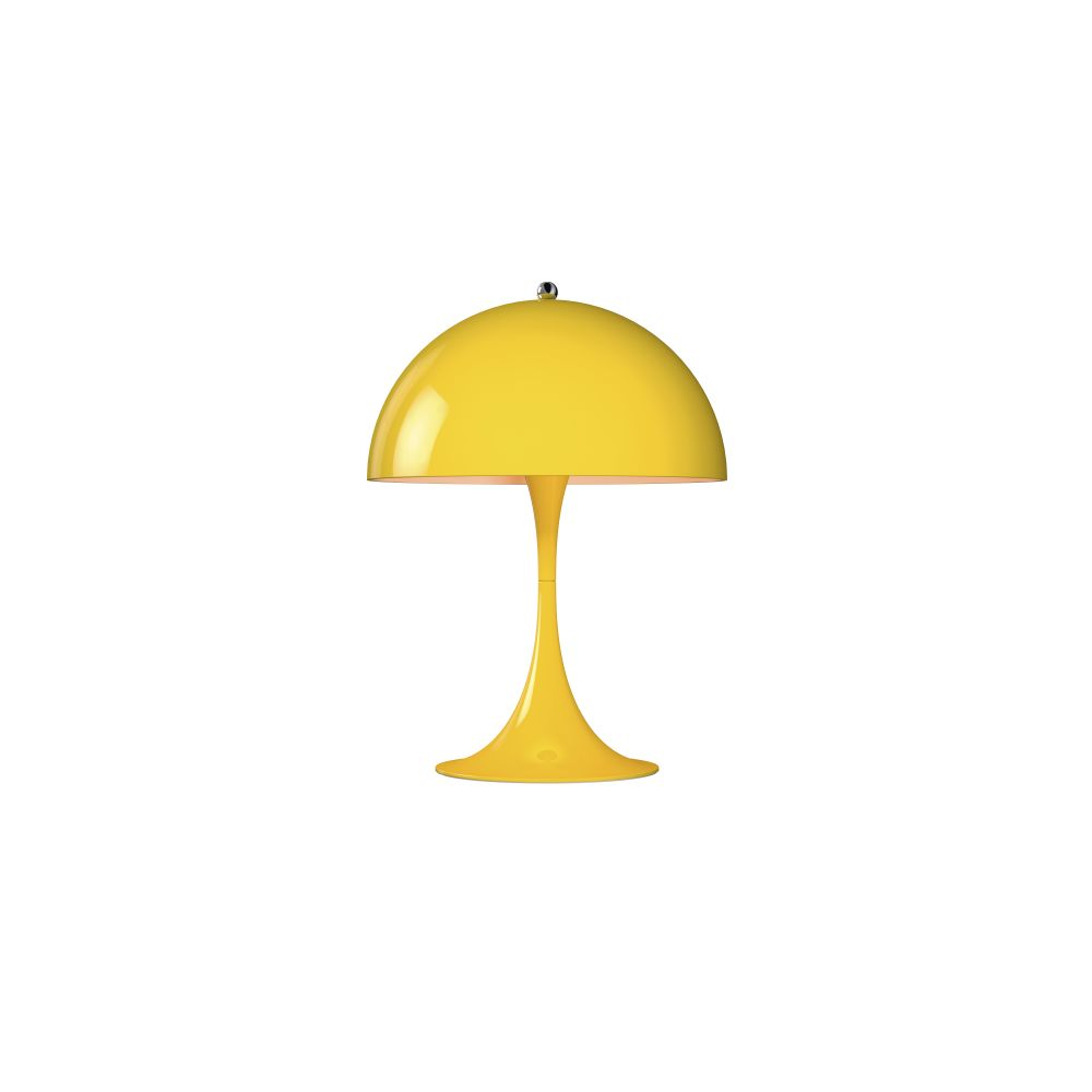 https://res.cloudinary.com/clippings/image/upload/t_big/dpr_auto,f_auto,w_auto/v1497231850/products/panthella-mini-table-yellow-louis-poulsen-verner-panton-clippings-9034501.jpg