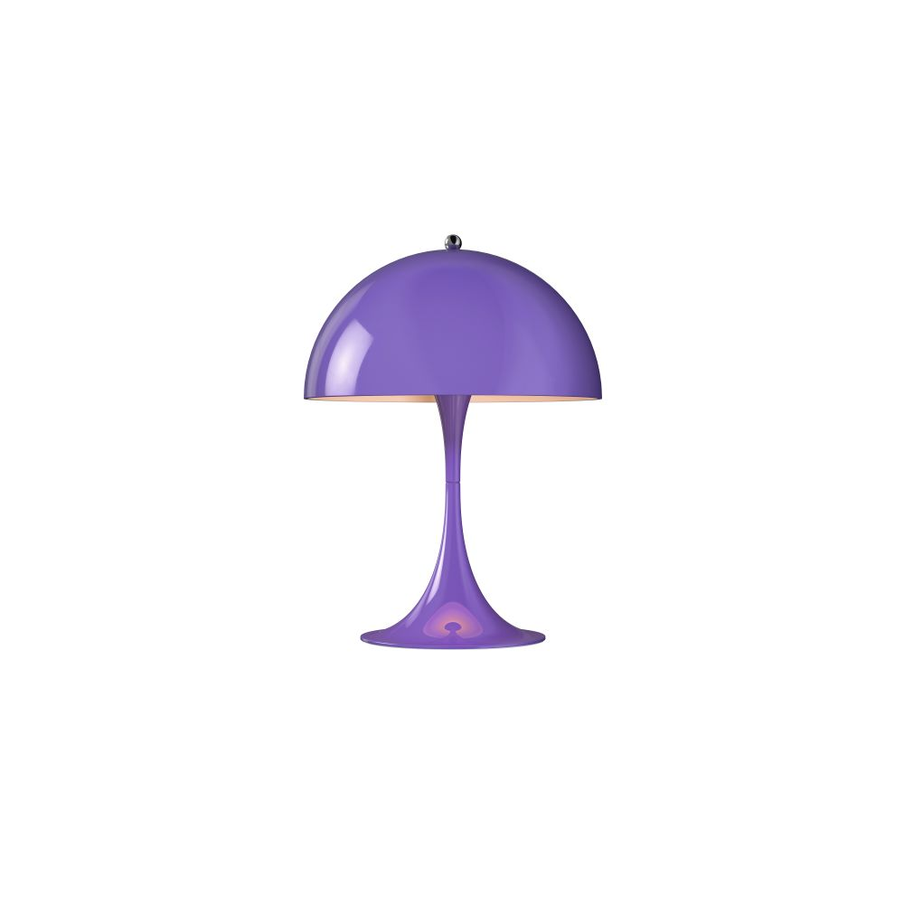 https://res.cloudinary.com/clippings/image/upload/t_big/dpr_auto,f_auto,w_auto/v1497231853/products/panthella-mini-table-violet-louis-poulsen-verner-panton-clippings-9034511.jpg