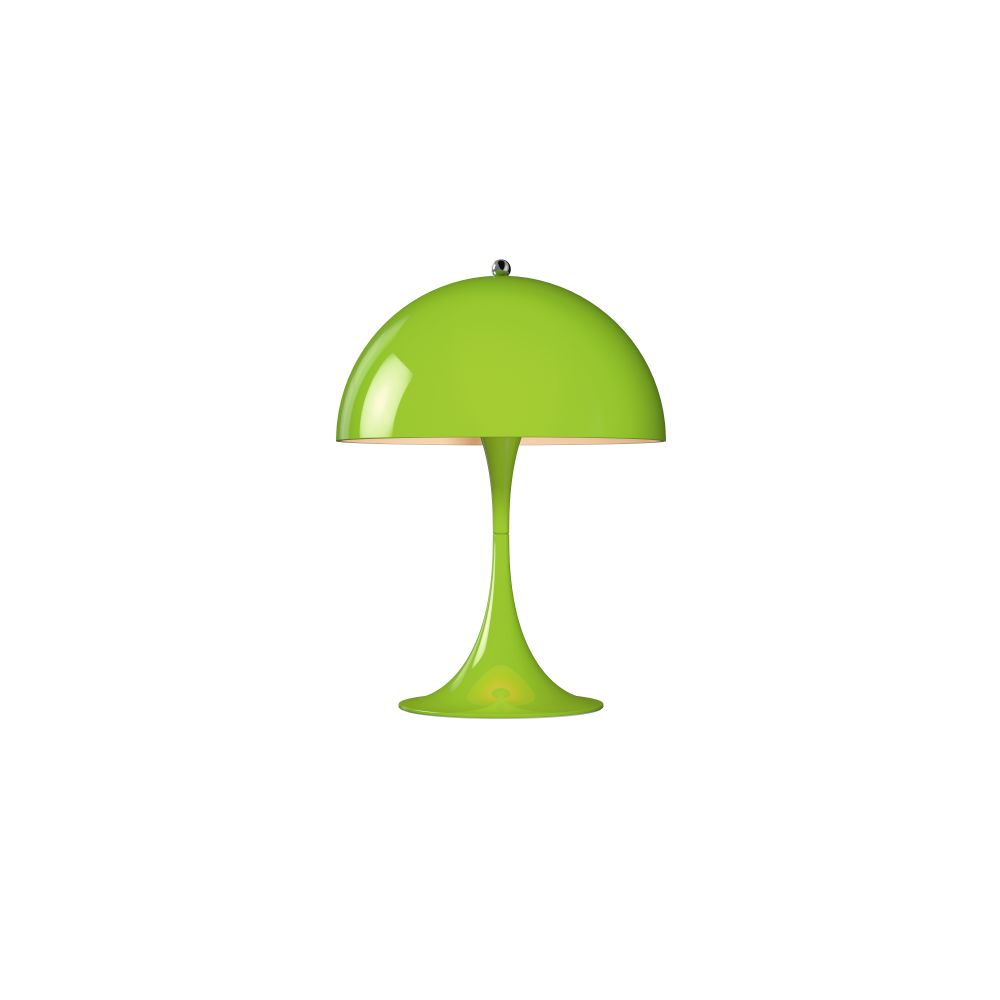 https://res.cloudinary.com/clippings/image/upload/t_big/dpr_auto,f_auto,w_auto/v1497231862/products/panthella-mini-table-yellow-green-louis-poulsen-verner-panton-clippings-9034521.jpg