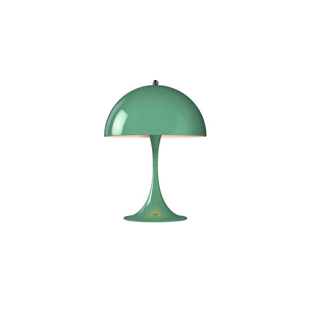 https://res.cloudinary.com/clippings/image/upload/t_big/dpr_auto,f_auto,w_auto/v1497231864/products/panthella-mini-table-blue-green-louis-poulsen-verner-panton-clippings-9034541.jpg