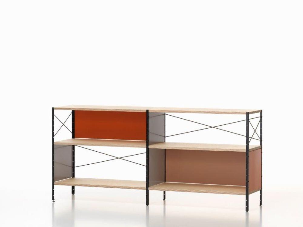 ESU Shelf by Vitra