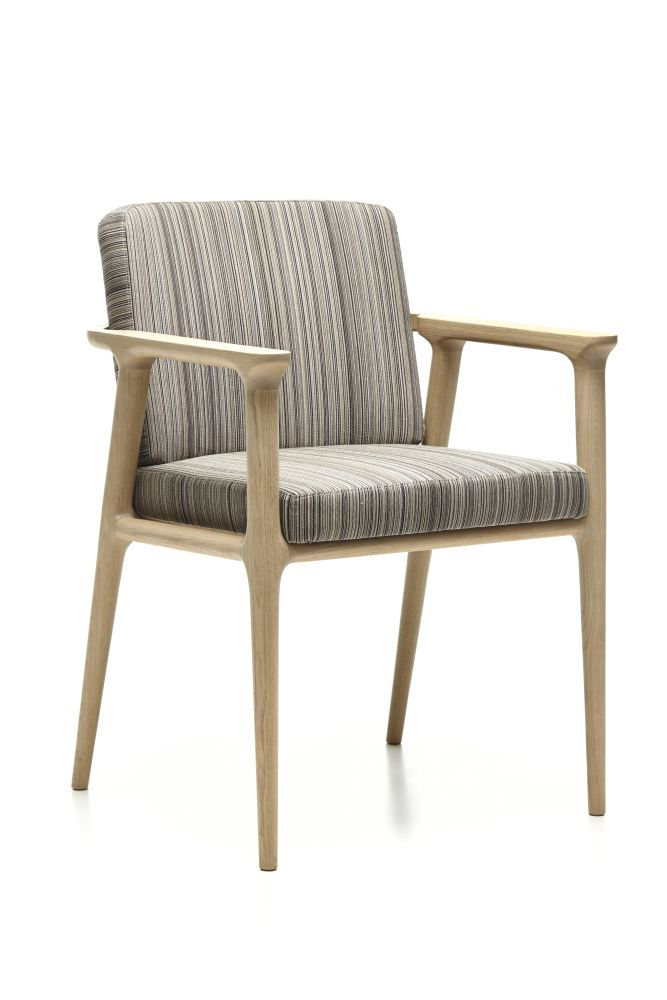 https://res.cloudinary.com/clippings/image/upload/t_big/dpr_auto,f_auto,w_auto/v1497255461/products/zio-dining-chair-manga-brown-moooi-white-washed-moooi-marcel-wanders-clippings-9036731.jpg